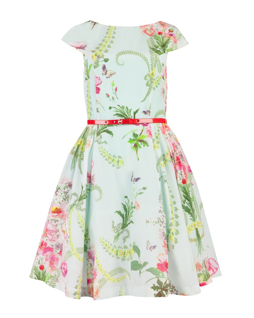 wallpaper-floral-print-dress-209158_634959298861525256