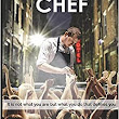 The Good Chef: It is not what you are but what you do that defines you: Ron Ali: 9781514311639: Amazon.com: Books