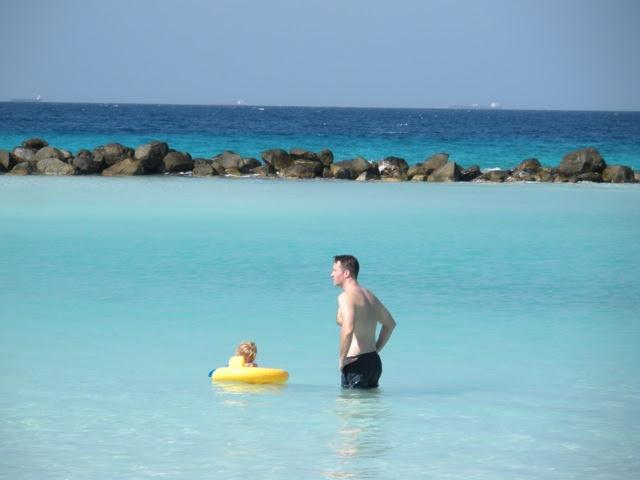 Aruba 2011 073