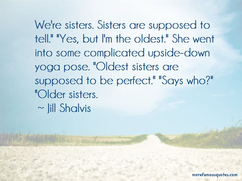 Yoga Pose Quotes Top 13 Quotes About Yoga Pose From Famous Authors