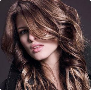 http://www.beaute-femme.org/news/images/Coiffure/coiffures-cheveux-longs/jean-louis-david.jpg