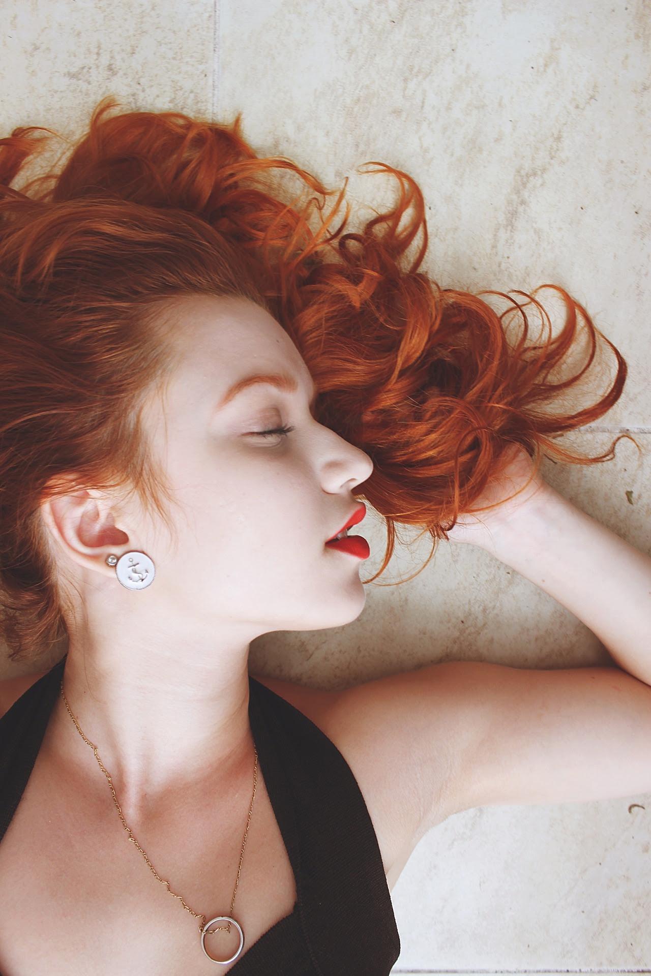 Alexia Evellyn