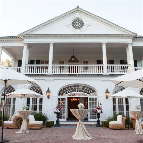 232 best Venues in Charleston, SC images on Pinterest
