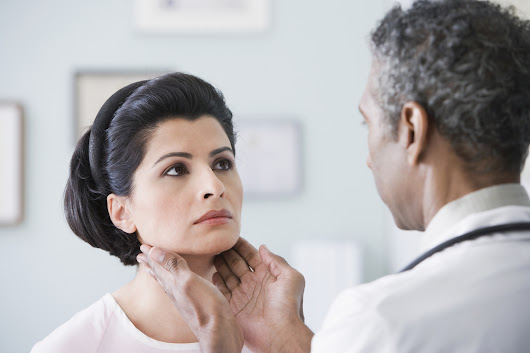 Hypothyroidism: What It Means for You