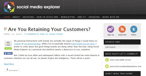 Sm-explorer-social-media-networking-marketing-blog