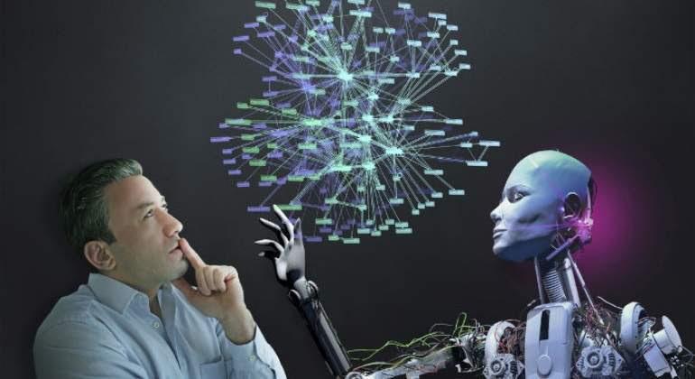inteligencia-artificial-robot-etica.jpg