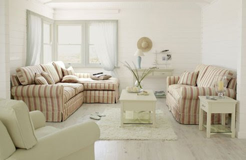 3-John-Lewis-Living-Room-Design | Home Interior Design, Kitchen ...
