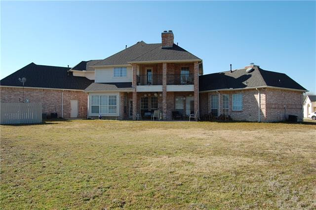 430 Rolling Oaks Ridge, Cedar Hill TX, 75104 for sale  Homes.com