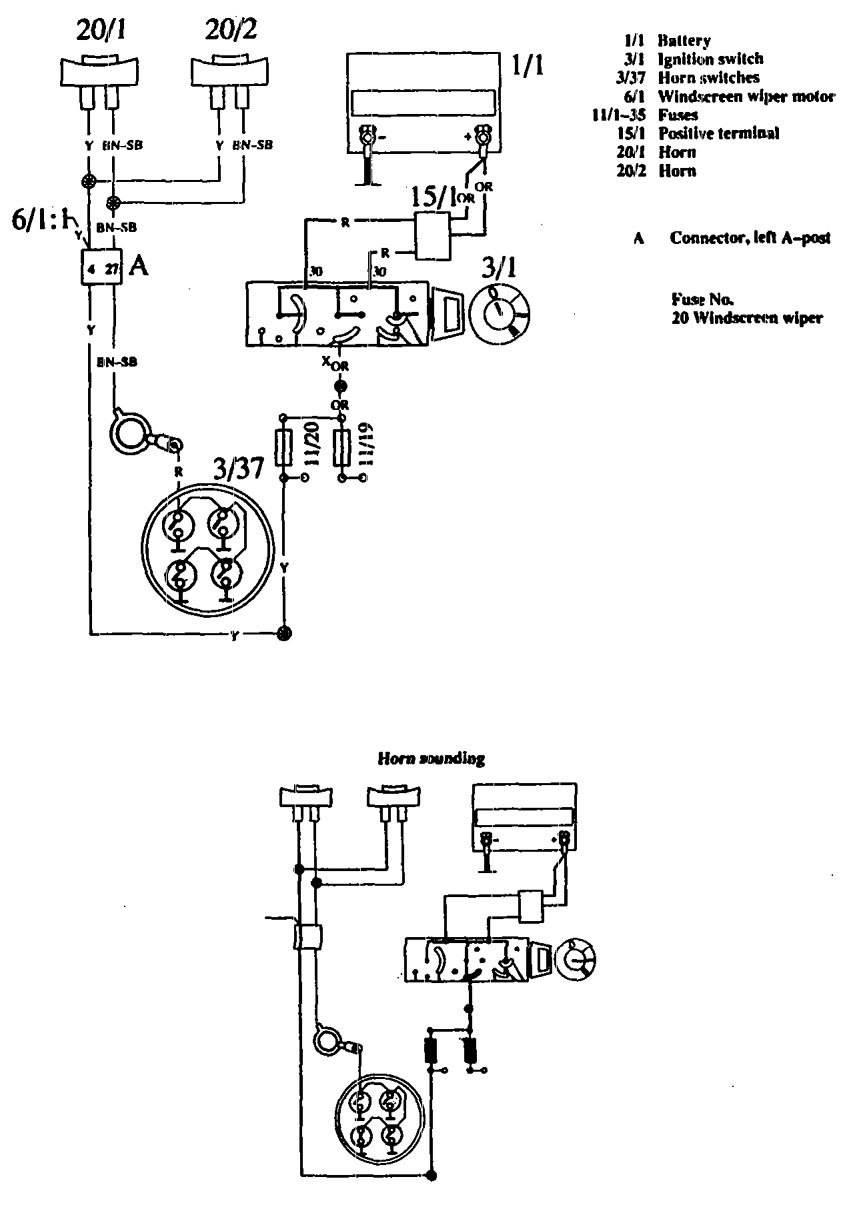 dayton zone valve wiring diagram