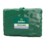 Standlee 1200-20021-0-0 Premium Timothy Grass Grab and Go Compressed Bale, 50 Lb