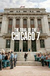 [Movie] The Trial of the Chicago 7 (2020)