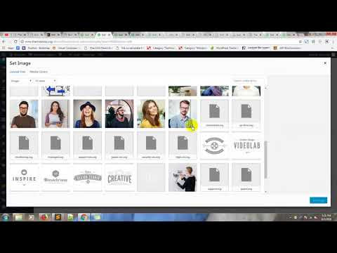How to Create Page | Bluishost — Responsive Web Hosting with WHMCS Themes