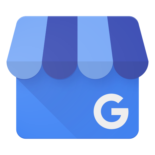 Google My Business Reviews - FirmFinder