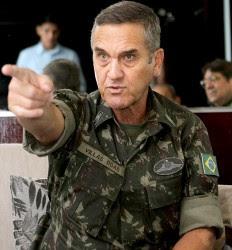 comandante_exercito