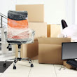 Professional Office Movers In Kansas City - Superior Moving & Storage