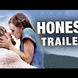 Honest Movie Trailers: The Notebook by Screen Junkies