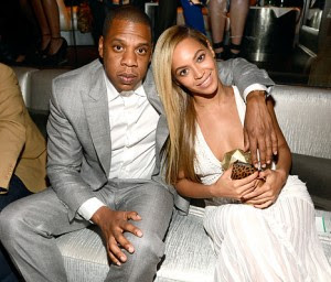 1373563991_jay-z-beyonce-knowles-467