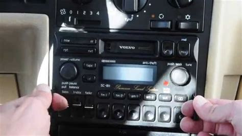hacking convert  cars  tape deck  play mp