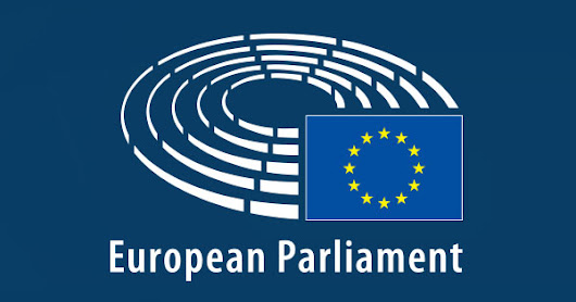 Committee on Legal Affairs | EPTV | European Parliament