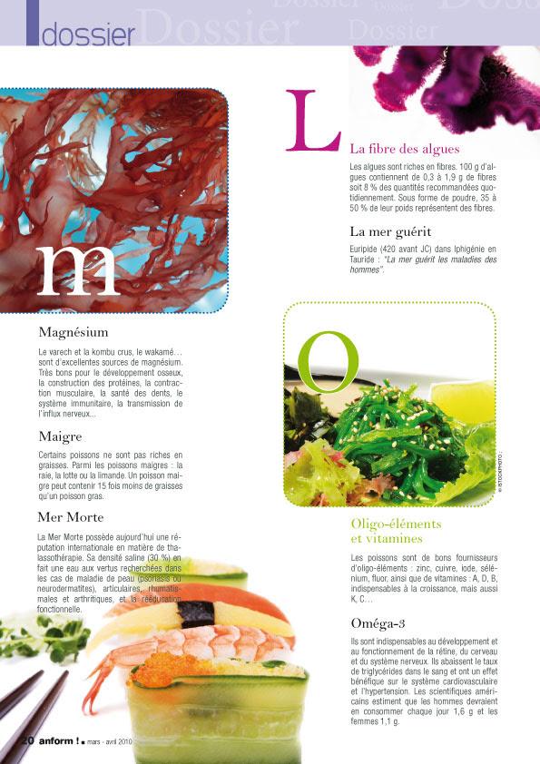 Index Of Magazinegynen29