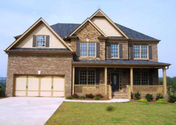 Atlanta Real Estate I Remax GA I Forsyth County HomesNEW ...