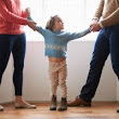 Child Custody Lawyers & Visitation Attorneys | Northern NJ
