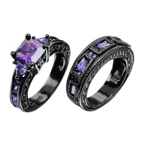 Best 25  Couple rings ideas on Pinterest   Matching rings