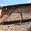 Roofing North London, Roofers, Chimneys Work, Roofing contractors