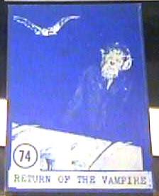 blue 074 return of the vampire.jpg