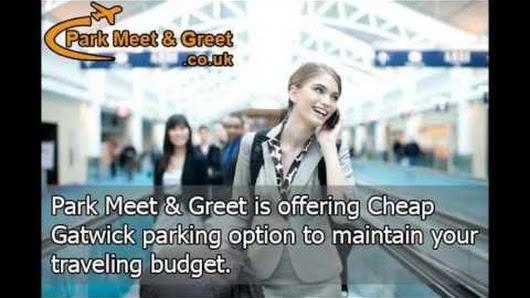 Park meet and greet google park meet and greet m4hsunfo