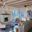 Showhomes Santa Fe home-staging firm wins three awards