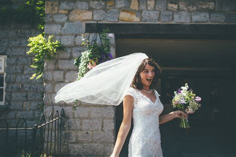 Cider and Lace for a Summer Solstice Wedding in Somerset