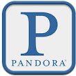 Pandora to Remove 40-Hour Free Listening Limit Ahead of iTunes Radio Launch