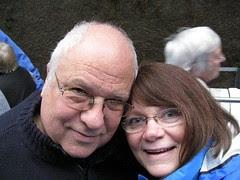 Dan&Sue