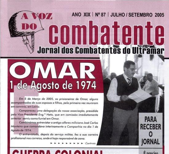 Vozcombatente_87_2005
