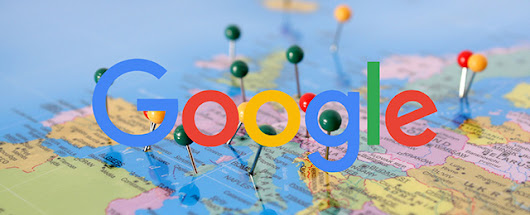 Local SEOs: It's Harder Than Ever To Find Duplicate Local Listings In Google