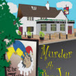 Review: Murder at the Jolly Jester