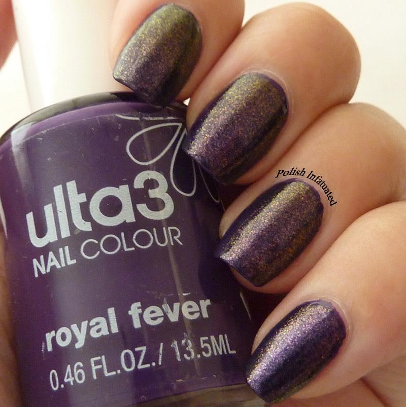 royal fever + alias1
