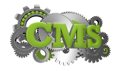 9 Reasons You Should Never Use a CMS