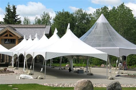 Party Tent Rentals, Wedding Canopy Tent Rentals   Edmonton