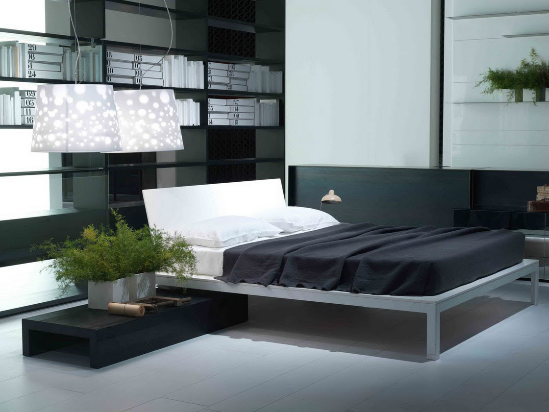 4 blogs about contemporary furniture design to follow ...