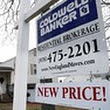 Report: Home Prices Poised for Growth in 2013