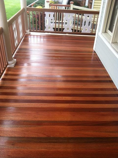 Fashion Floors  ~ NJ Hardwood Floor Specialists - Howell, NJ - Carpet and Flooring