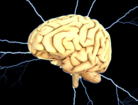 Greater Stroke Risk for Generation X Than Baby Boomers