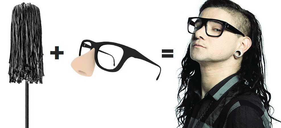 Frisuren Für Brillenträger 2012 Kesseltv