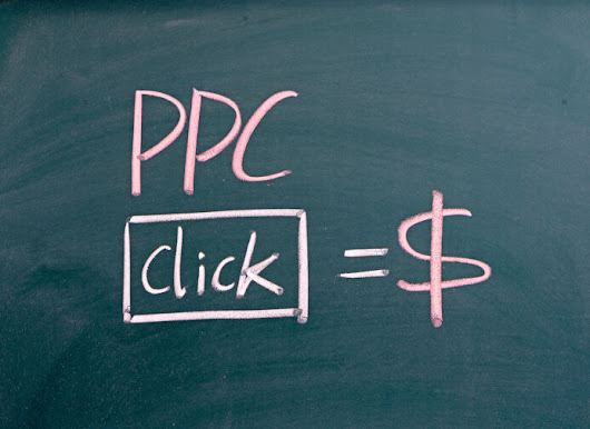 Does Investing in Google Adwords Help Increase Your SEO Results?