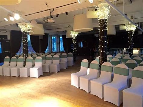 29 Glasgow Weddings   Offers   Reviews   Photos   Fayres