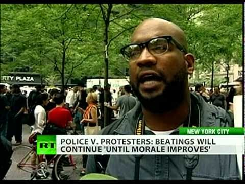occupy wall street pros and cons essay I see that some idiot has weighed in from new york on the occupy wall street as activists came to the microphone to argue the pros and cons photo essays.