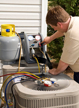 miami air conditioner repair