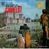 V/A - camelot